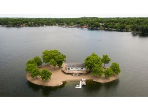 3600 Lone Tree Island Circle Prior Lake, Mn 55372