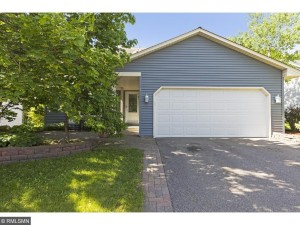 17505 Rustic Hills Drive Eden Prairie, Mn 55346
