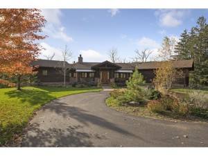 2675 Trading Post Trail S Afton, Mn 55001