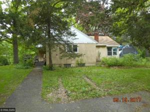 4203 Oakcrest Drive Vadnais Heights, Mn 55127