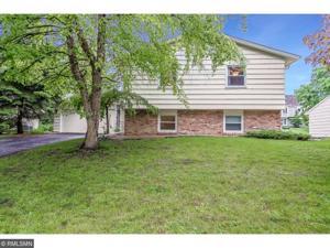 11140 Lanewood Circle Eden Prairie, Mn 55344