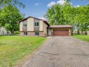13980 Tulip Street Nw Andover, Mn 55304