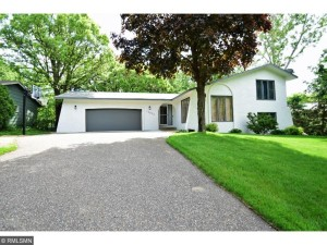 12275 Heather Street Nw Coon Rapids, Mn 55433