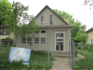 1418 Irving Avenue N Minneapolis, Mn 55411