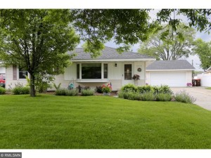 8475 Goodview Avenue S Cottage Grove, Mn 55016