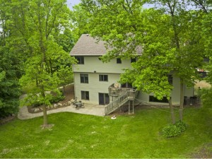 1760 County Road 92 N Independence, Mn 55359