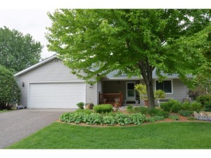 11513 100th Place N Maple Grove, Mn 55369