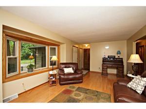 16940 Kenwood Trail Lakeville, Mn 55044