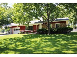 8065 Hillside Trail S Cottage Grove, Mn 55016