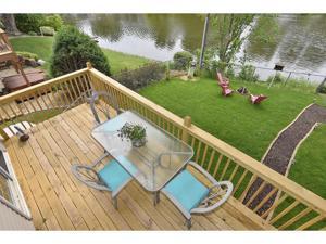 2686 Riviera Drive N White Bear Lake, Mn 55110