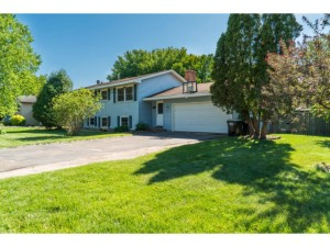 5279 Sunnyside Road Mounds View, Mn 55112