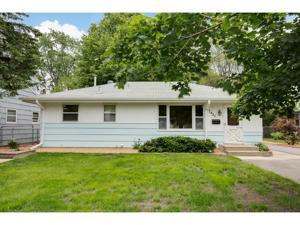 7421 Portland Avenue Richfield, Mn 55423