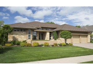 9730 Sky Lane Eden Prairie, Mn 55347