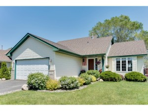 9355 Harkness Avenue S Cottage Grove, Mn 55016