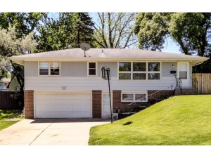 3268 71st Street E Inver Grove Heights, Mn 55076