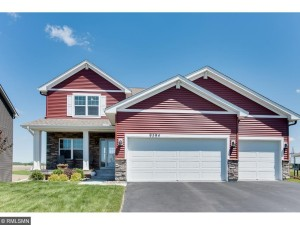 9594 66th Street Court S Cottage Grove, Mn 55016