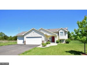 5787 152nd Way Nw Ramsey, Mn 55303