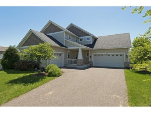 15515 59th Place N Plymouth, Mn 55446
