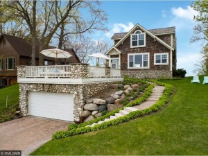1973 Fagerness Point Road Orono, Mn 55391