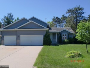 4158 145th Lane Nw Andover, Mn 55304