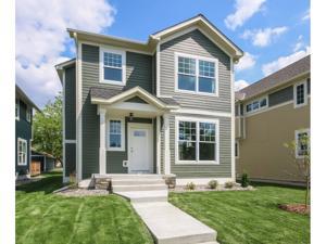 4941 Girard Avenue N Minneapolis, Mn 55430
