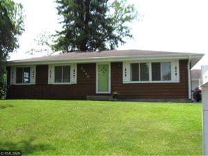 2348 Orchard Lane White Bear Lake, Mn 55110