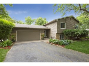 11710 50th Place N Plymouth, Mn 55442