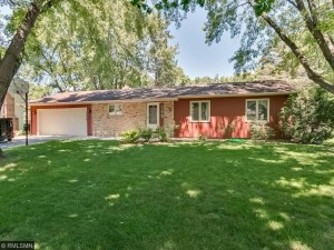10666 107th Place N Maple Grove, Mn 55369
