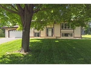 8360 Heather Avenue Eden Prairie, Mn 55347