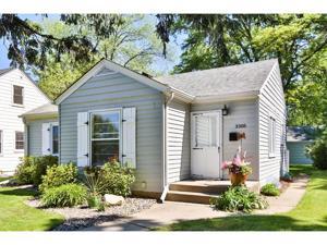3305 Brownlow Avenue Saint Louis Park, Mn 55426