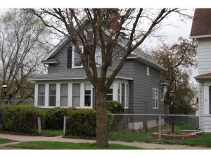 1038 Case Avenue Saint Paul, Mn 55106