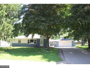 2798 Dellwood Street Roseville, Mn 55113