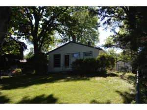 9778 & 9782 210th Street Court N Forest Lake, Mn 55025