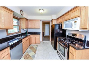 4221 France Avenue N Robbinsdale, Mn 55422