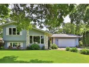 1219 S Shore Drive Forest Lake, Mn 55025