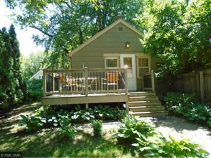 1983 Webber Street White Bear Lake, Mn 55110