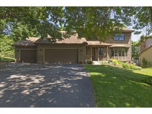 1412 Rushmore Crescent Burnsville, Mn 55306