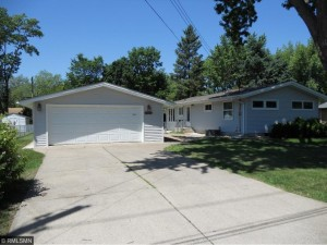 10016 Wentworth Avenue S Bloomington, Mn 55420
