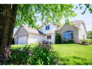 10766 Amherst Way Inver Grove Heights, Mn 55077
