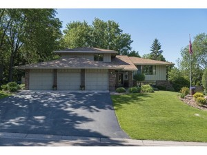 7890 Lower 139th Court Apple Valley, Mn 55124