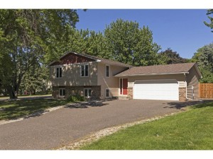3201 Camelot Drive Woodbury, Mn 55125