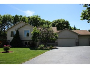 11201 69th Place N Maple Grove, Mn 55369