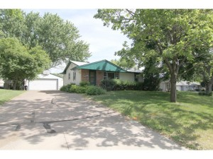 3455 71st Street E Inver Grove Heights, Mn 55076