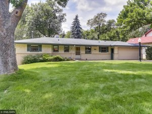 8400 Palm Street Nw Coon Rapids, Mn 55433