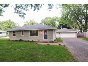 11717 Larch Street Nw Coon Rapids, Mn 55448