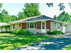 11267 Norway Street Nw Coon Rapids, Mn 55448