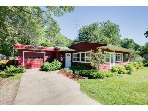 9 West Road Circle Pines, Mn 55014