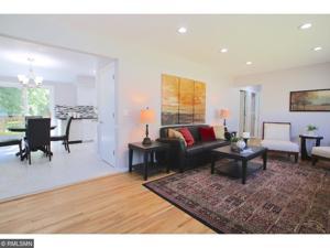 7708 Newton Avenue N Brooklyn Park, Mn 55444