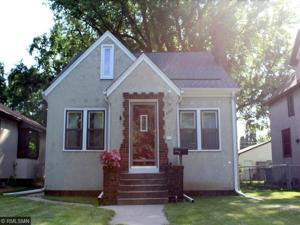 4527 Snelling Avenue Minneapolis, Mn 55406