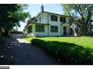 1530 Fairmount Avenue Saint Paul, Mn 55105
